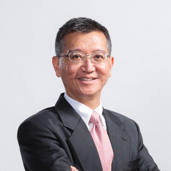 WLH Medical  Dr  Kenneth Chan