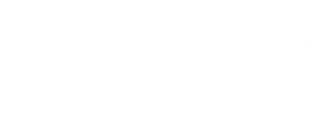 ATLAS Comprehensive Multiphasic Health Screenings