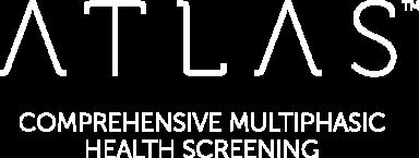 ATLAS Comprehensive Multiphasic Health Screenings